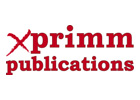 018-xprimm-publications.jpg