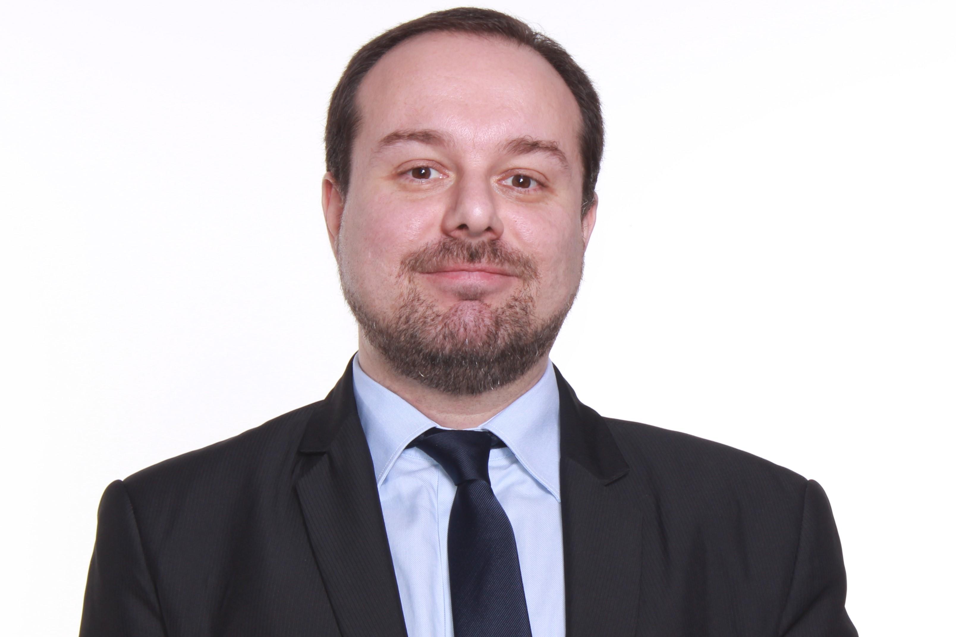 Panait Iulian