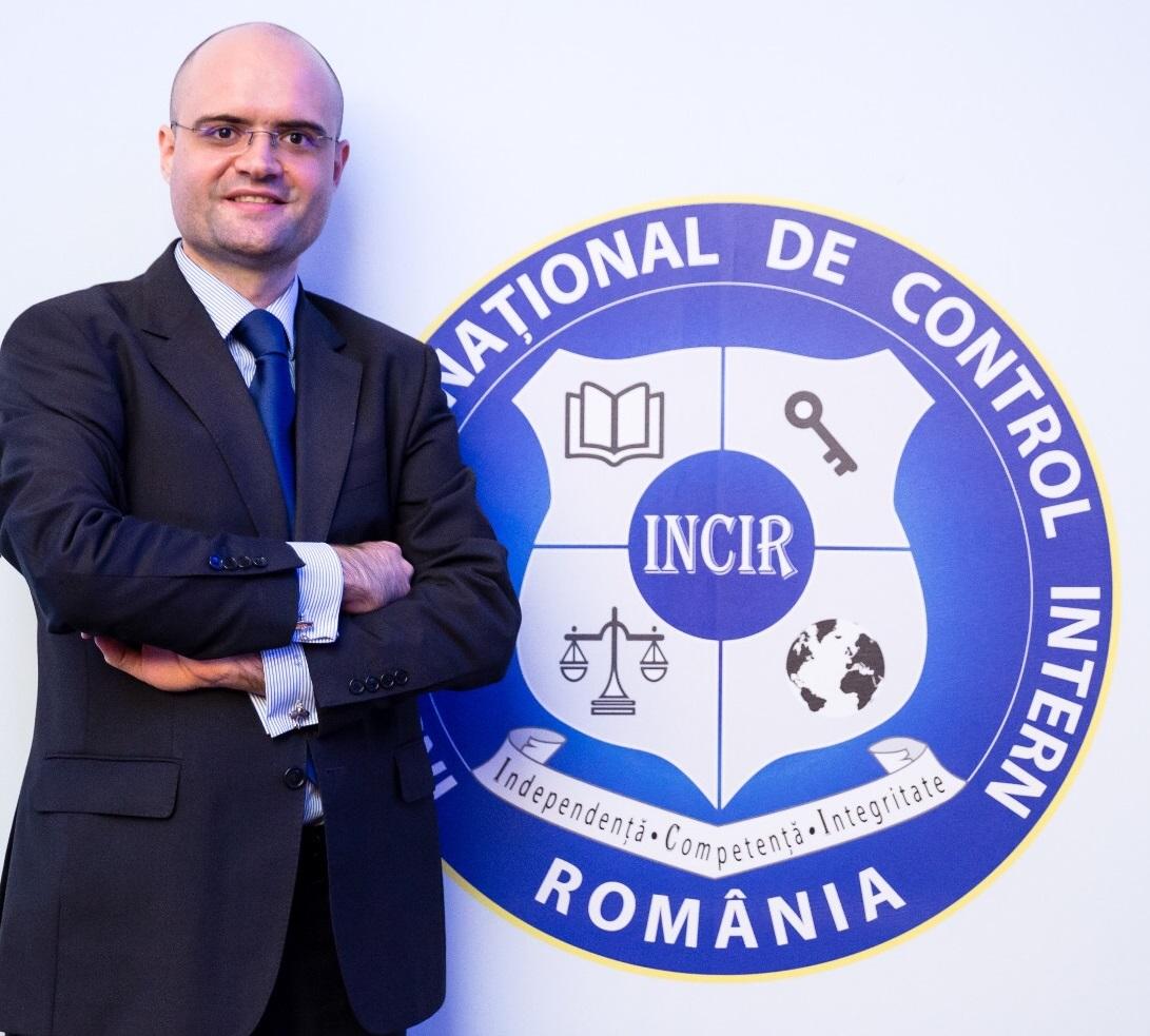 Serbanescu Cosmin